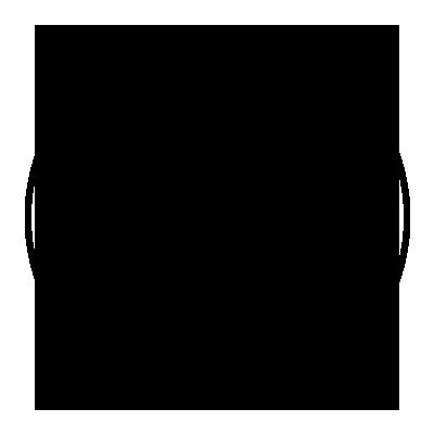 ByBlacks logo