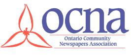 OCNA Spring Convention
