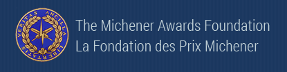 Michener Foundation