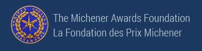 Michener Foundation