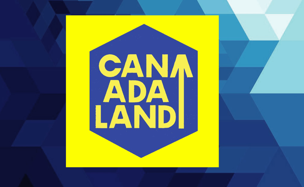 Canadaland hosts NNC on latest podcast episode