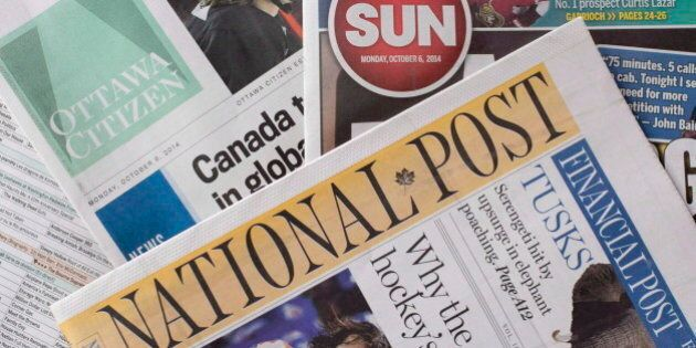 Reader objected to newspaper's endorsement of candidate